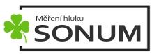 SONUM Logo
